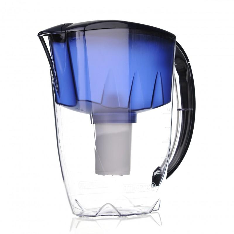 dzbanek-filtrujacy-aquaphor-ideal-granat