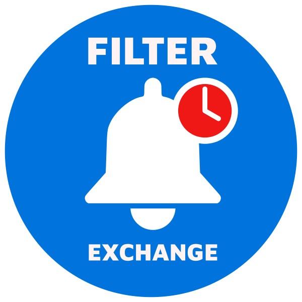 filter_EX_600.jpg