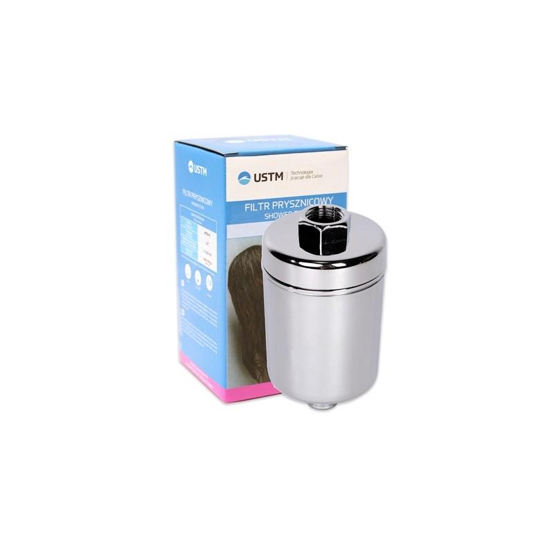 filtr-prysznicowy-gw-12-ustm.jpg