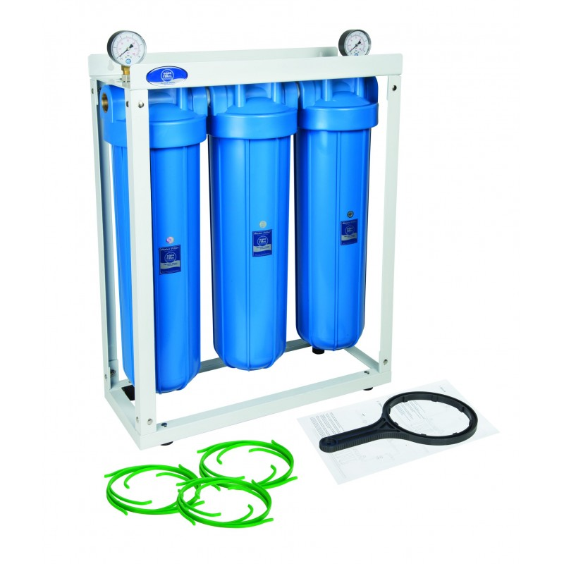 system-20-typu-big-blue-aquafilter.jpg